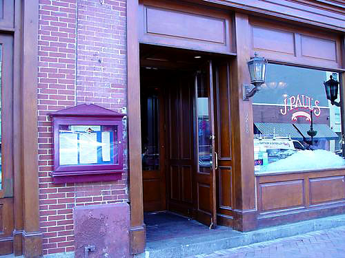 j-pauls-restaurant-washington-dc-7