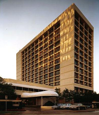 ritz-carlton-houston-tx-1