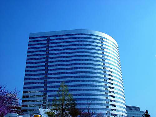 usa-today-building-10