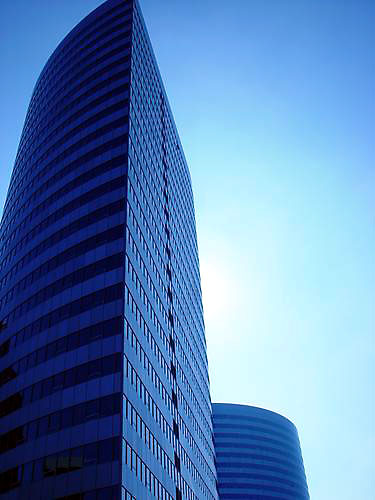 usa-today-building-11