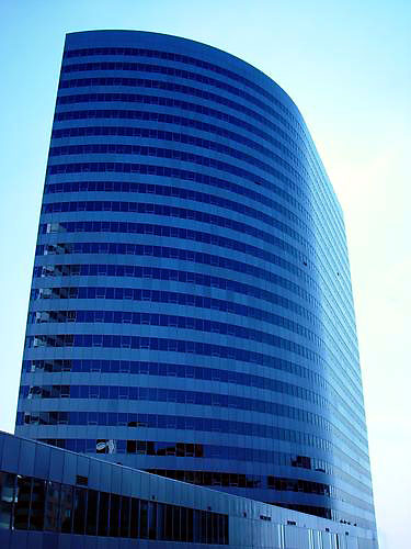 usa-today-building-3