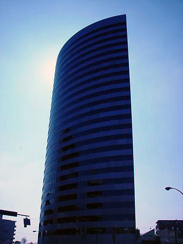 usa-today-building-5