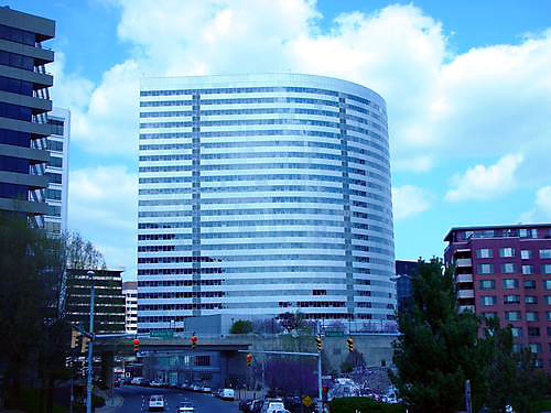 usa-today-building-6