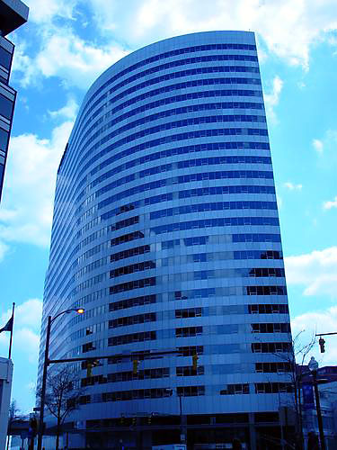 usa-today-building-9